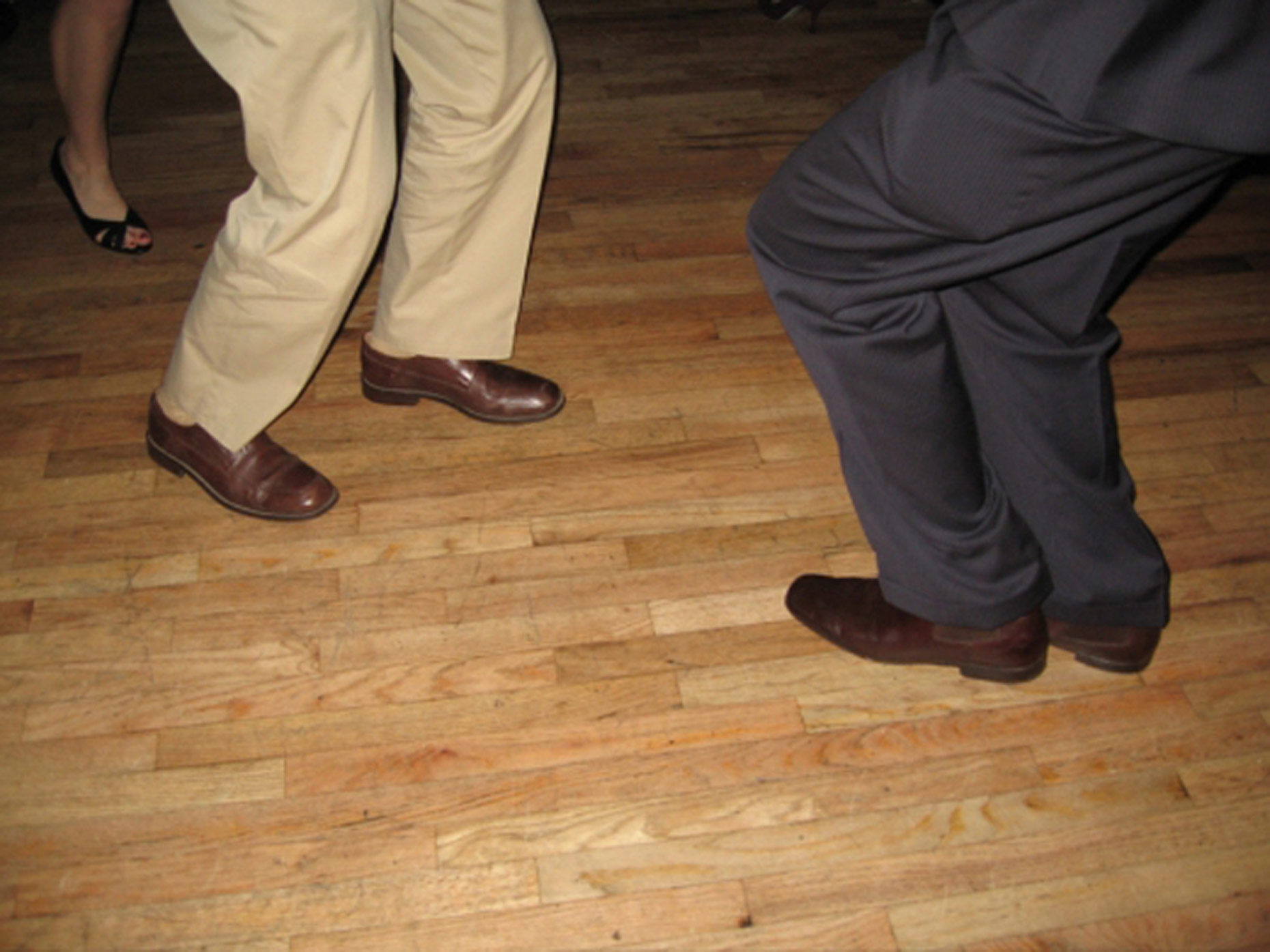 012-_DANCING-FEET-for-site