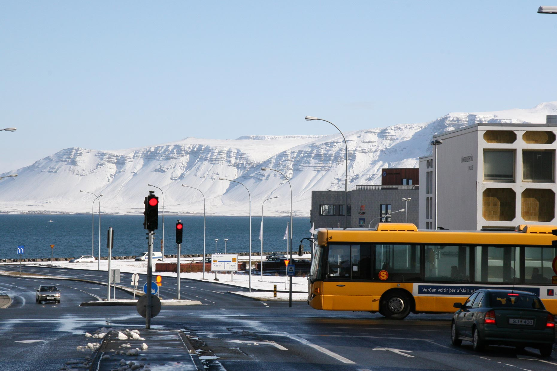 017-ICELAND-BUS-for-site